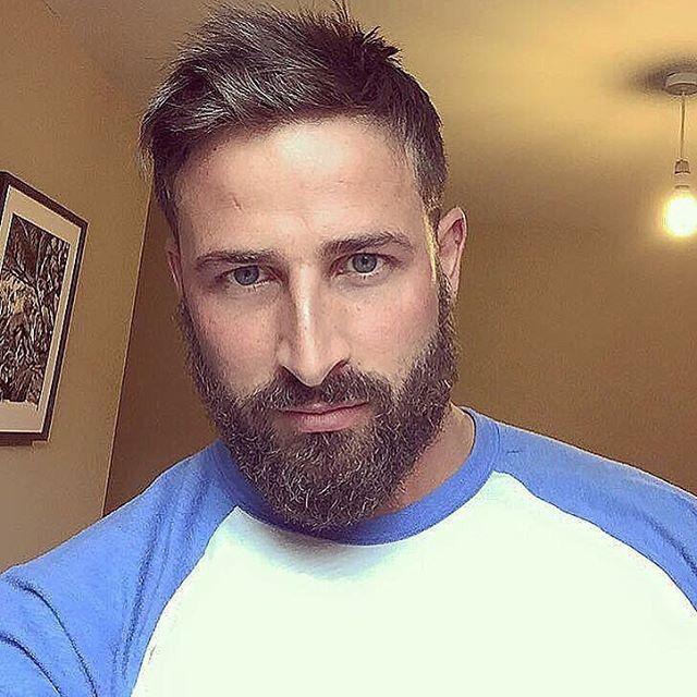 pelzer men Pelzer's best 100% free gay dating site want to meet single gay men in pelzer, south carolina mingle2's gay pelzer personals are the free and easy way to find other pelzer gay singles looking for dates, boyfriends, sex, or friends.