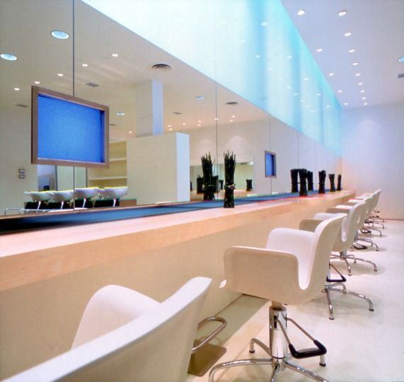 34 best amazing salons spas from all around the world for 24 hour nail salon philadelphia