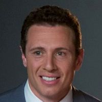 """(Infowars) CNN host Chris Cuomo had a bizarre response to a question on Twitter earlier today when he suggested that an """"intolerant"""" father would be to blame for a 12-year-old girl not wanting to see a penis in the locker room. Cuomo was asked, """"What do you tell a 12 year old girl who doesn't …"""