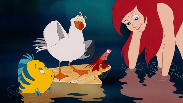 Image - Little-mermaid-1080p-disneyscreencaps.com-5519.jpg | Heroes Wiki |  FANDOM powered by Wikia