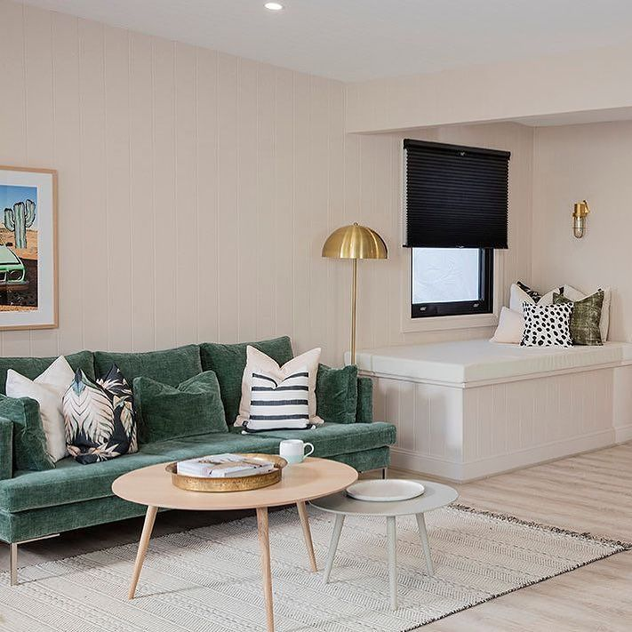 Making insulation a feature .  . . #luxaflex #blinds #apexblindsandawnings #macarthur #camden #lovelocalcamden #interiordesign #windowfurnishings #duette #blinds #luxaflexnarellan #windowfashionsgallery #luxaflexaus #energyefficiency #softfurnishings #interiordecorate #insulation #honeycomb #soft