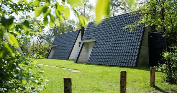 Vaatwasser Met Wifi : Comfort classic 4 begane grond: entree met hal. badkamer met