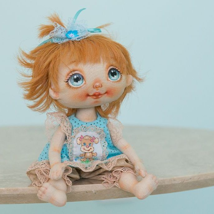 #alicemoonclub #ooak #fabricdolls #handmade #clothdoll #textile #cotton #dollsofinstagram #おもちゃ #artwork #인형#娃娃 #dollscollector #artdolls #vintage #babydolls #giftideas #puppet #dollmaker #etsyseller #handcrafted #dollstagram #handmadedoll #dollscollection #dollforsale #giftideas #人形 #softdoll #doll