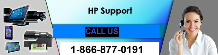 Contact us on our Toll Free helpline Number 1-866-877-0191 and get all your queries resolved related to all variants of HP Printers on your desk.