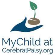 Adult Cerebral Palsy- mostly about kids, but some excellent suggestions for Adults.