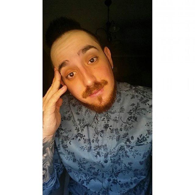 L9 La gente reclama la verdad, pero luego no puede soportarla ¿Tu también eres así? #buenosdias #buenastardes #hola #hello #love #good #viernes #finde #fiesta #party #tatuaje #tatto #calor #smile #musica #music #trap #reggaeton #selfie musica,calor,tatuaje,love,tatto,viernes,party,hola,selfie,smile,buenastardes,music,finde,fiesta,good,buenosdias,hello,reggaeton,trap