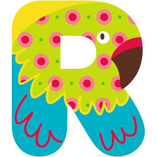 Aquí tienen solo las imágenes de las tarjetas del abecedario con animales que acabo de publicar       Letra A mayúscula a colores - imagen d...
