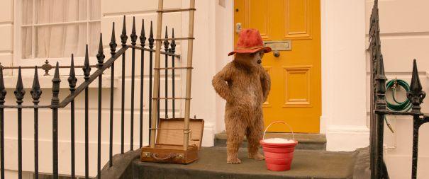 'Paddington 2' Teaser Trailer: The Marmalade-Loving Bear Is Back As Hugh Grant & Brendan Gleeson Join Follow-Up