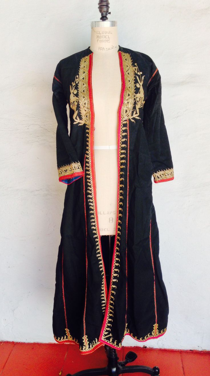 The 148 best images about Traditional Clothing - Syria on ...