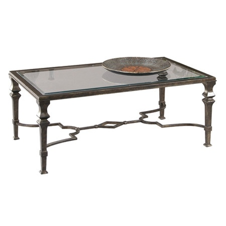 73 best Coffee Tables images on Pinterest