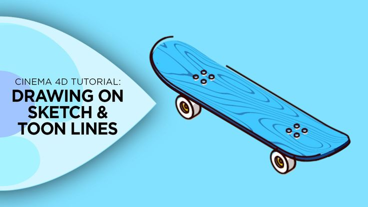 Line Drawing After Effects : Best images about sketch toon on pinterest jordans