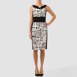 Dress Style 162809
