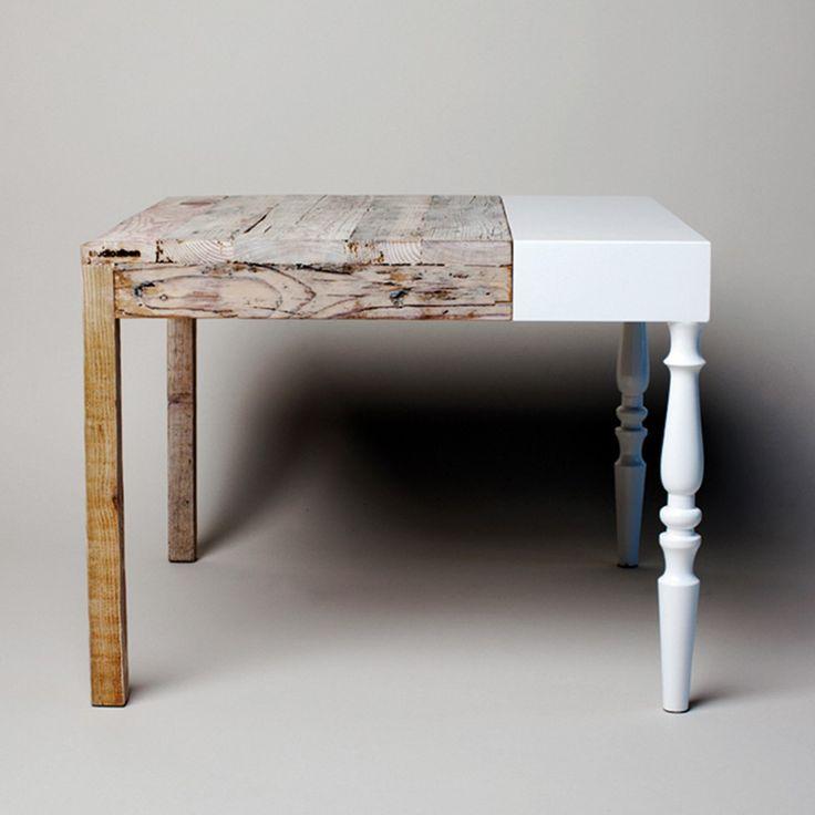 17 meilleures id es propos de peindre des vieilles chaises sur pinterest peinture de chaises. Black Bedroom Furniture Sets. Home Design Ideas