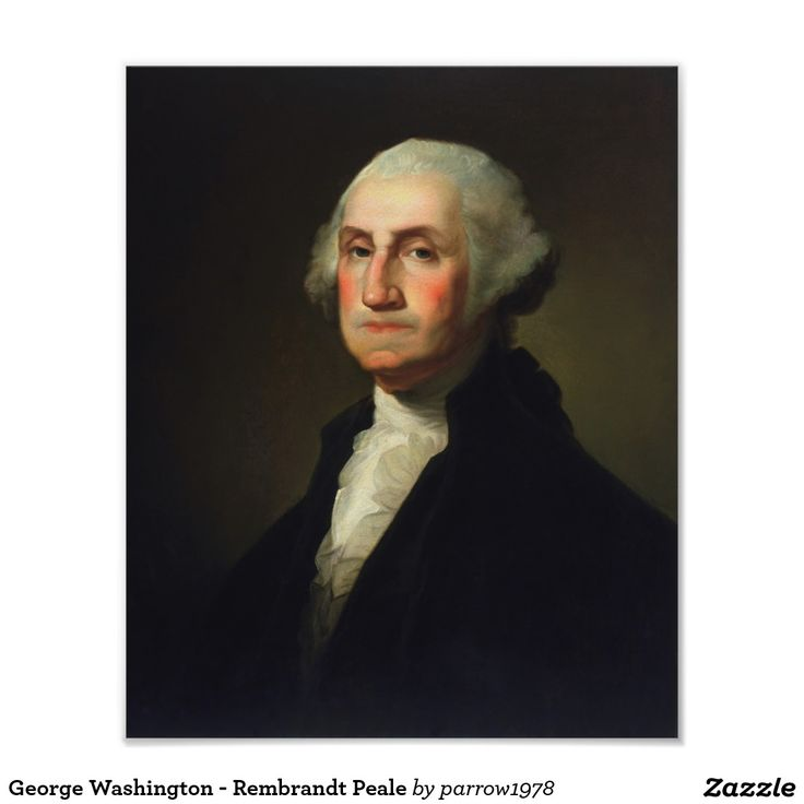 George Washington Famous Quotes During American Revolution: George Washington Born On Pinterest
