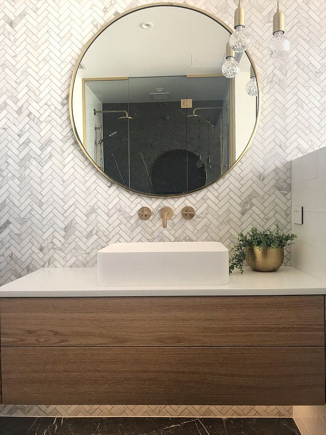 Portfolio New Zealand Mintsix Interiors Interior Design