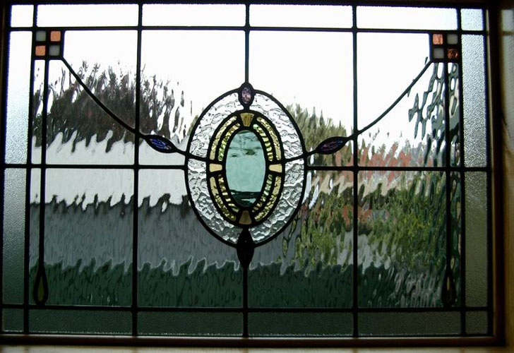 59 Best Leadlight Images On Pinterest Stained Glass