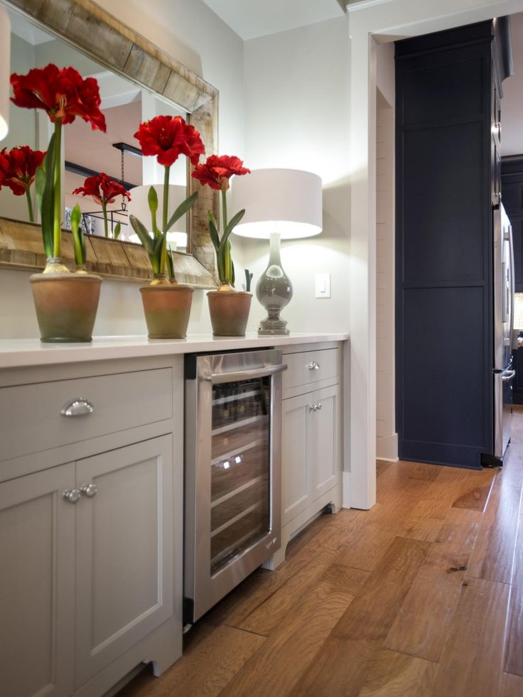 Best Colors To Paint A Kitchen Pictures Ideas From Hgtv: Best 25+ Colonade Gray Sherwin Williams Ideas On Pinterest