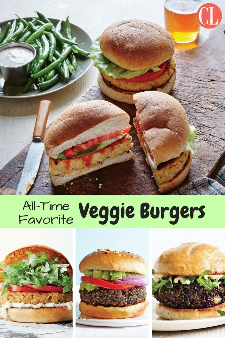 571 best vegetarian recipes images on pinterest savory snacks 571 best vegetarian recipes images on pinterest savory snacks vegetarian recipes and clean eating meals forumfinder Choice Image