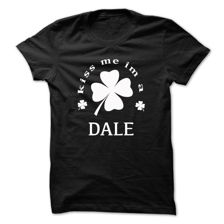 Kiss me ๏ im a DALEKiss me im a DALEDALE, $d01, team DALE, DALE thing