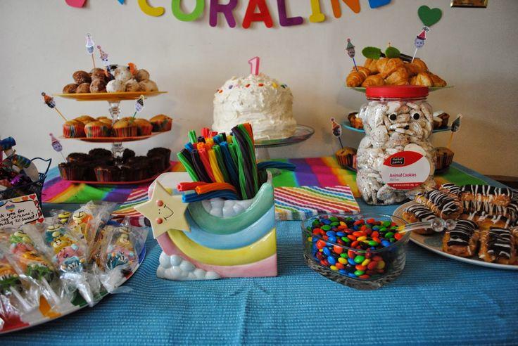 http://3.bp.blogspot.com/-kkdSt2gUs0U/UxSZVYr1JUI/AAAAAAAAA8M/J2ItgTIzXAo/s1600/1st+Birthday+090.JPG