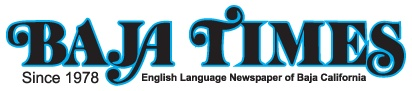 "Baja Times - English Language Newspaper of Baja California - ""Flying Samaritans Rosarito Beach Clinic"""