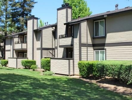 Madison Hills Apartments Orangevale CA Cheap Reviews