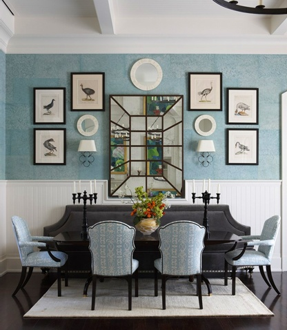 42 best dining room images on pinterest | dining room colors