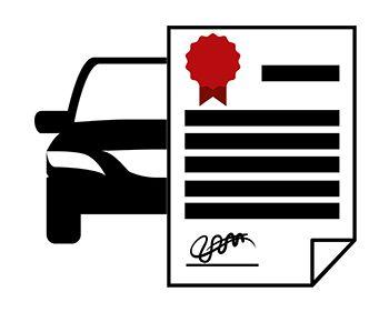 La mejor pagina Autocompara seguros: En Autocompara podras encontrar los mejores precios en seguros para autos la mejor opcion es autocompara... http://auto-seguro.com.mx/autocompara-seguros/