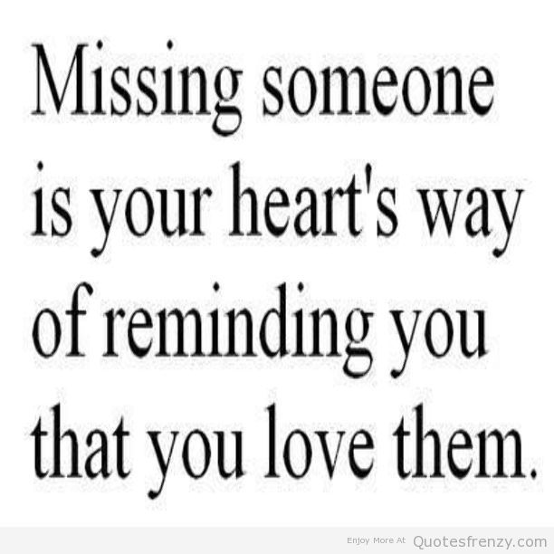 Sad I Miss You Quotes For Friends: Best 25+ Miss You Funny Ideas On Pinterest