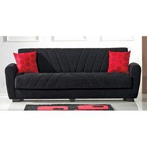 Modern Sectional Sofas Beyan Signature Orlando Convertible Sofa