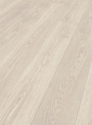 Mammut 2938 ice oak kronotex gulv og vegger for Mammut laminate flooring
