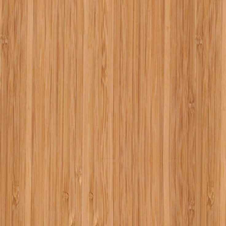 Best 25 Bamboo hardwood flooring ideas on Pinterest