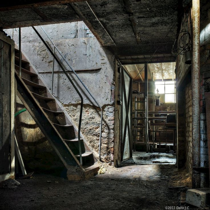 basement scene ideas on pinterest mansions haunted houses and boys