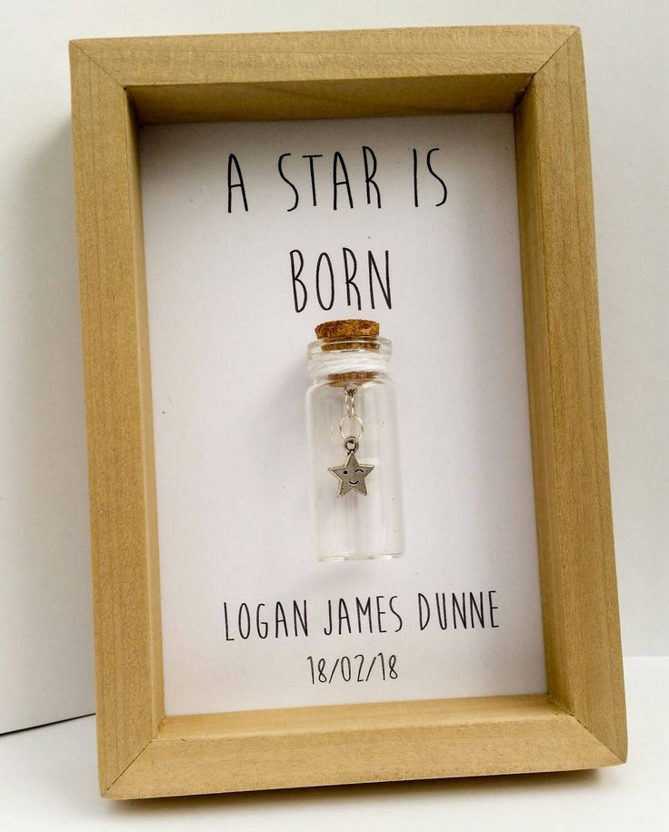 9 best baby gifts from under the blossom tree images on pinterest personalised baby gifts custom gifts for new baby baby gift unique gifts for new baby add names or your own message negle Gallery