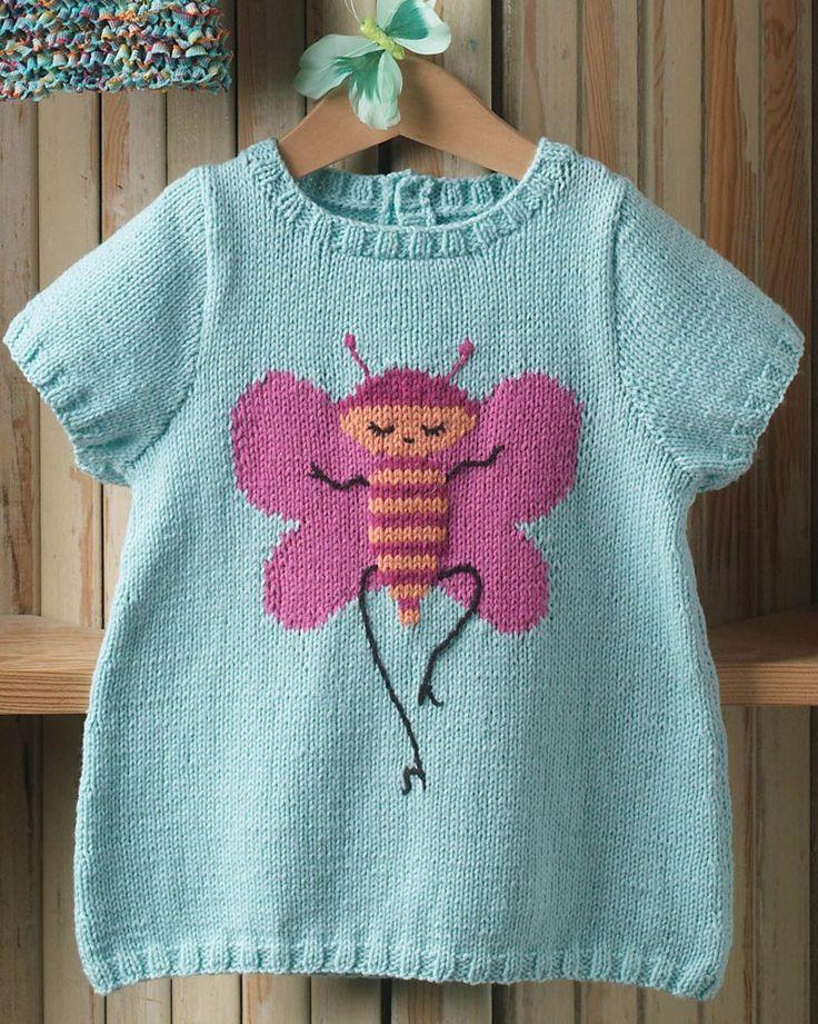 40   Knitting Fever Yarns & Euro Yarns
