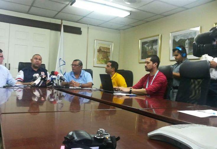 Aviación Civil: Aeronave siniestrada en Guanacaste estaba al día y no llevaba sobrecarga - Teletica