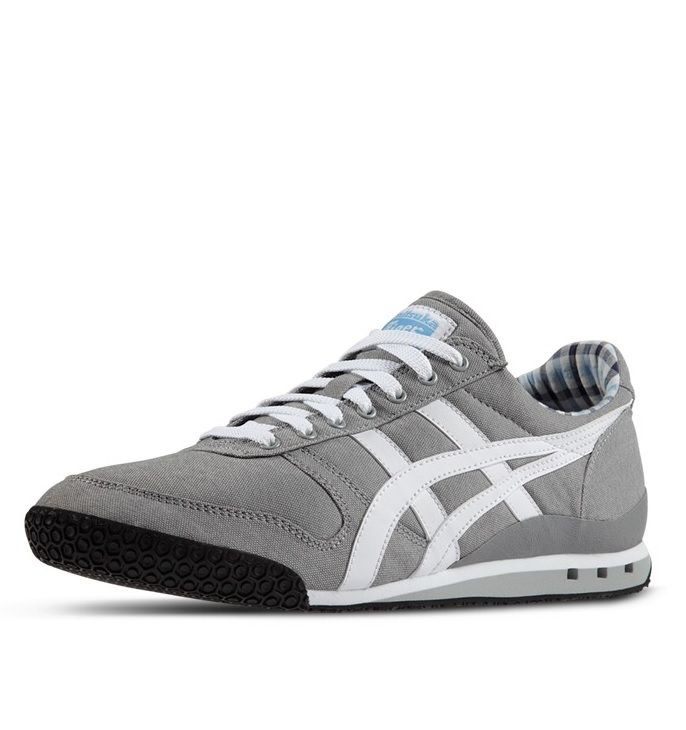 huge selection of 26167 b9f75 Buy onitsuka tiger ultimate 81 white cheap