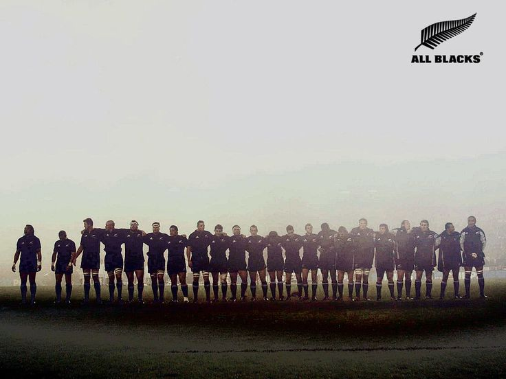 All Blacks Rugby Wallpapers, 50 All Blacks Rugby Computer Photos