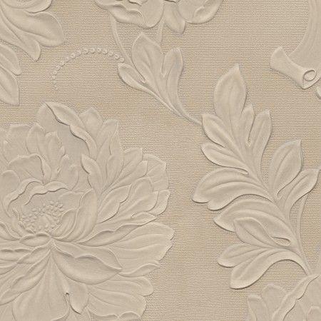 455 best tapeten wallpaper papier paint images on. Black Bedroom Furniture Sets. Home Design Ideas