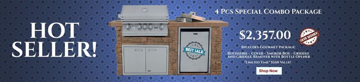 Texas Outdoor Patio Center presents Guidance for Outdoor Kitchen http://grillingideas.org/best-gas-grills/