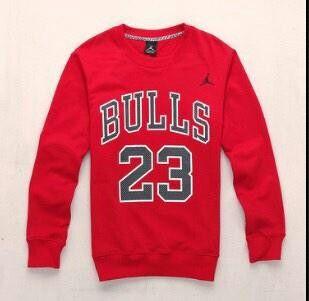 Bulls.