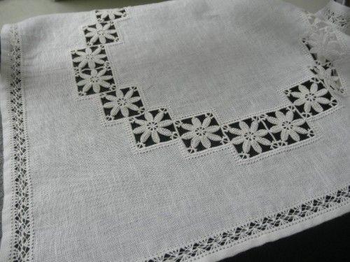 hilo刺繍教室 - Gallery