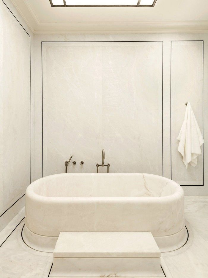 Refined and Contemporary Home in Paris By Joseph Dirand | See more at http://www.bocadolobo.com/en/inspiration-and-ideas/refined-contemporary-home-paris-joseph-dirand/