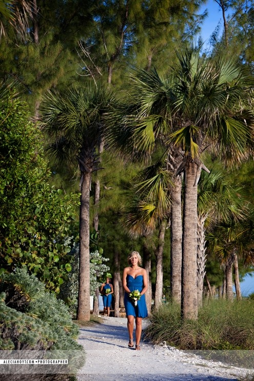 122 best images about fort zachary taylor beach weddings for Wedding dresses in west palm beach
