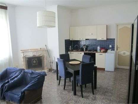 Roma San Giovanni private apartment 60mq