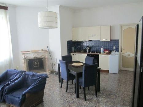Roma San Giovanni private apartment 60mq