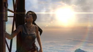 Download Tomb Raider android game for Free    Tomb Raider is a paid game on GooglePlay,but our team cracked it and we are giving it for free.  Just click the download button and install the .apk file.    http://craze4android.com/tomb-raider/