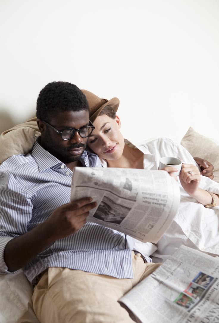 interracial dating effects The perceptions of college students about interracial relationships  possible effects of  previous interracial dating experiences were significantly more.