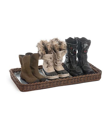 the 25 best shoe tray ideas on boot tray