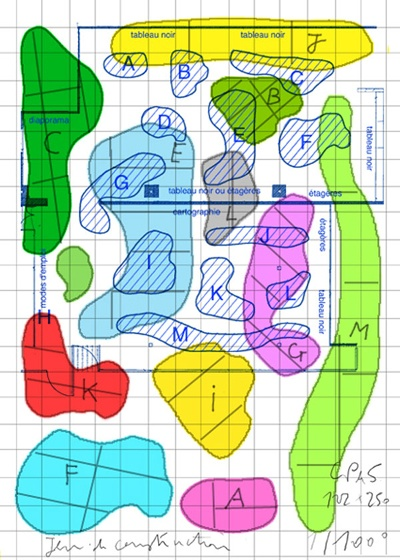 5e45984e2e97bd337873e675b3ef7b43  map design graphic posters